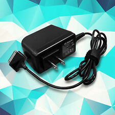 """AC Power Charger Adapter Supply Cord for Lenovo IdeaPad A1 / K1 S1 10.1"""" Tablet"""