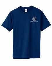 SMITH AND WESSON SHIRT s&w  beretta glock shirt