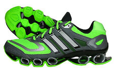 New Mens Adidas Proximus FB Running Shoes  M25662   NIB