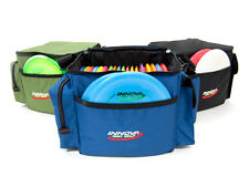 Innova Deluxe Disc Golf Bag - Several Colors Available - SHIPS FAST