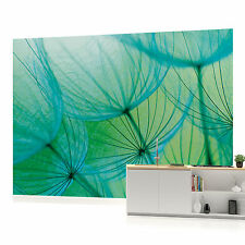 WALL MURAL PHOTO WALLPAPER PICTURE (585PP) Abstract Art