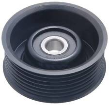 Drive Belt Idler Pulley For 2008 Nissan 350Z (CAN)