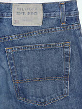 Men's Tommy Hilfiger FREEDOM  Easy Fit JEANS