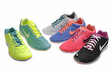 Nike Wmns Free TR FIT 2 / 3 / BREATHE 5.0 Womens Cross Training Shoes Pick 1 Run