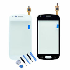 Touch Screen Glass Digitizer For Samsung Galaxy Trend Duos S7562 S7560 + Tools