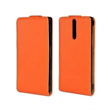 11 Colors New Luxury Flip Leather Case For Sony Xperia S LT26i Cell Phone Cases