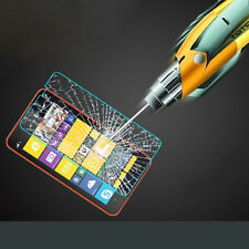 9H Anti-Explosion Tempered Glass Film Screen Protector for Nokia Phone series