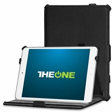 For Apple iPad MINI NEW Magnetic PU Leather Case Smart Cover Stand