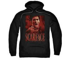 Scarface Opportunity Adult Pull-Over Hoodie