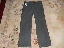 Kuhl NWT men's Kuhl Jean Awesome