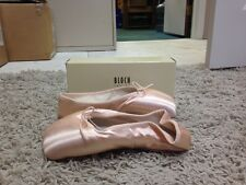 Bloch Jetstream S0129L Pointe Shoes