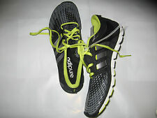 adidas adipure motion mens running shoes/ sneakers/ new without box