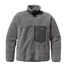 Patagonia Men's Classic Retro-X Fleece Jacket