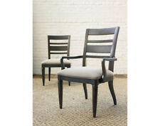 Thomasville Furniture Reinventions Hudson Dining Chair Set of 6 FREE IN-HOME S/H