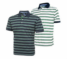 Tommy Hilfiger Golf 2014 Mens Luther Polo Shirt RRP £65