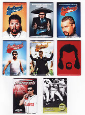 EASTBOUND AND DOWN / KENNY POWERS POSTER MAGNETS (youre out season 1 2 3 4 print