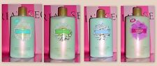 Victoria's Secret Hydrating Body Lotion 8.4oz 250ml New ~ Your Selection