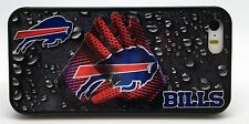 BUFFALO BILLS GLOVES NFL FOOTBALL PHONE CASE FOR iPHONE 6 6 PLUS 5 5S 5C 4S SKIN