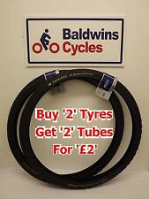 """29"""" x 1.75 SCHWALBE SMART SAM Puncture Protection KNOBLY Mountain Bike Tyre"""