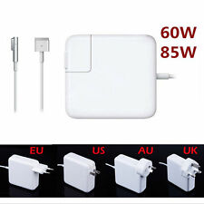 "45W 60W 85W AC Power Supply Adapter Charger for Apple MacBook PRO Laptop 13"" 15"""
