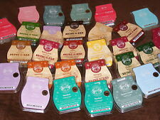NEW in Package Scentsy Bar with Free Shipping!