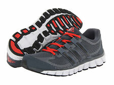 a2d7a977482 Mens Adidas Liquid Ride Classic Running Sneakers New