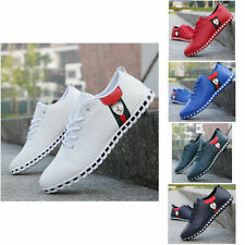 2014 Autumn winter newest fashion shoes men sport running shoes breathable shoes