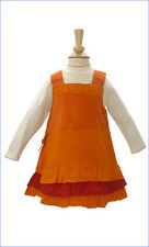 Marese Girls Dress, Baby Dress, New With Tags