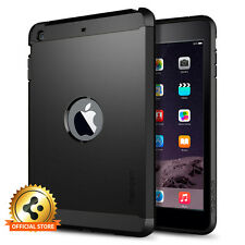 [Spigen Outlet] Tough Armor Case SERIES for iPad Mini with Retina / iPad mini 3