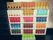 Liqua 30ml  all flavors 0mg,6mg,9mg,12,mg18,mg24mg