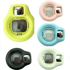 Camera Close-up Lens Self Shoot Mirror for Fuji Fujifilm Instax Mini 8 7s 7