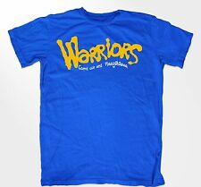Golden State Warriors  Movie Title Concept  T-shirt