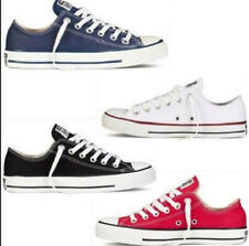 New neutral ALL STARs Chuck Taylor Ox Low Top Shoes Canvas Fashion Sneakers