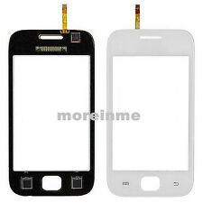 New Touch Screen Digitizer For Samsung Galaxy Ace Duos S6802 S6352 Black/White