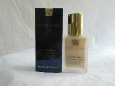 NIB Estee Lauder Double Wear Makeup Stay-In-Place 30ml 1oz Full size foundation