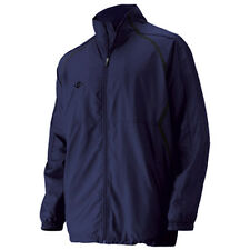 EASTON VELOCITY SENIOR HOCKEY SKATE JACKET - MEDIUM - XXL