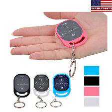 Bluetooth Remote Control Self-timer Camera Shutter for iPhone Android Phone