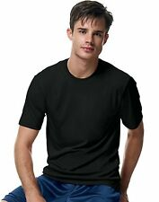 Hanes Cool DRI TAGLESS Men's T-Shirt 4820