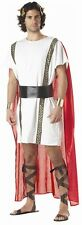 Mark Anthony Adult Mens Costume Roman Historical Theatrical