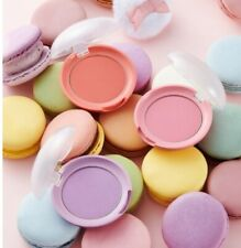 [ETUDE HOUSE] Lovely Cookie Blusher   ~Lovely Puff Include  ~ /  7.2g