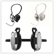 New Hot Sale Sports Game Earphone Headphone Headset For Mobile Phone PC MP3 MP4