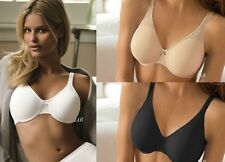 Bali Passion for Comfort Minimizer Bra - Style 3385 - 3 DAY SALE!