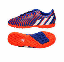 Adidas Predito Absolado Instinct TF Junior Soccer Youth Football Shoes B35490
