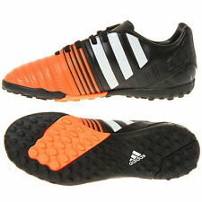Adidas Nitrocharge 3.0 TF Junior Soccer Boots Youth Football Shoes B39972