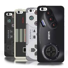 STUFF4 Phone Case/Cover for Apple iPhone 5C /Games Console