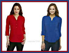 Covington Women's Career Blouse  BRAND NEW with Tags & Very Fast Shipping