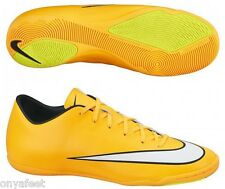 NIKE MERCURIAL VICTORY V INDOOR FOOTBALL TRAINERS SOCCER FUTSAL TENNIS SHOES