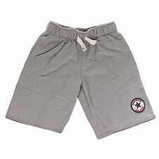 CONVERSE Chuck Patch Short Little Kids (3-7 Years)