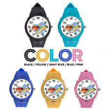 TBS3203 Kids GPS Tracking  Watch Cellphone SOS  GSM Mobile Phone for School Kids