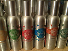 Scentsy Room Spray  various scents #4
